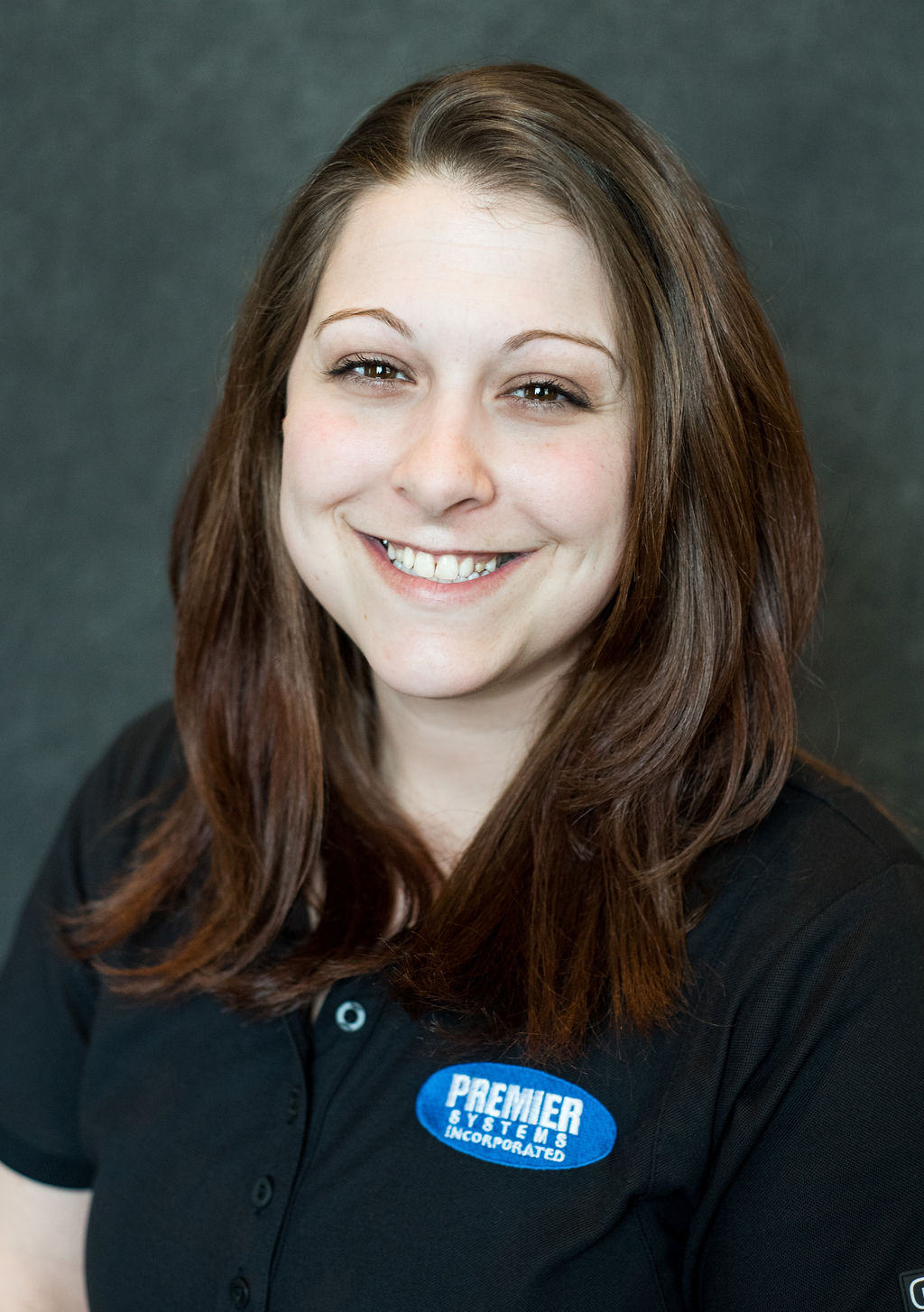 Janelle S. - Insurance Specialist