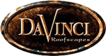 badge davinci